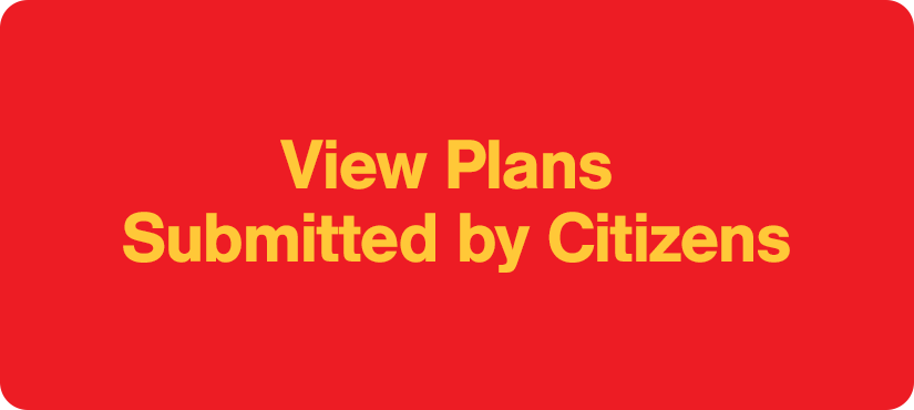 View Plans Submitted by Citizens